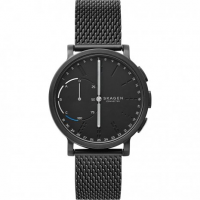 Skagen SKT1109 Connected Watch 42mm