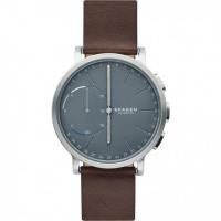 Skagen SKT1110 Connected Watch 42mm