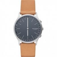Skagen SKT1200 Connected Watch 42mm