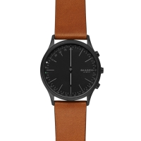 Skagen SKT1202 Connected Watch 40mm