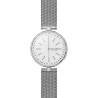 Skagen SKT1400 Connected Watch 36mm