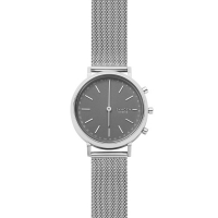 Skagen SKT1409 Hald connected 34mm