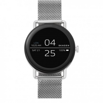 Skagen SKT5000 Smartwatch 42mm