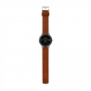 Skagen SKT5003 Smartwatch 42mm