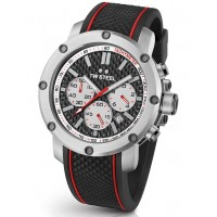 TW Steel Horloge Grandeur Tech TS2 48mm
