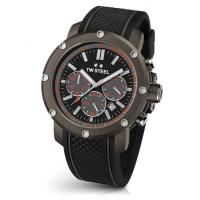 TW Steel Horloge Grandeur Tech TS4 48mm