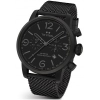 TW Steel Maverick MB33 Horloge 45mm