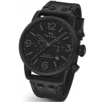 TW Steel Maverick MS114 Horloge 48mm