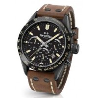 TW Steel Horloge Chrono Sport CHS1 46mm