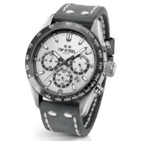 TW Steel Horloge Chrono Sport CHS3 46mm