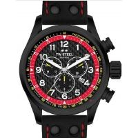 TW-STEEL SVS303 Coronel Special Edition Horloge 48MM