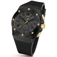TW Steel Horloge TW682 Renault F1 45mm | Op Voorraad