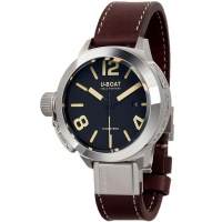 U-BOAT CLASSICO 45 TUNGSTENO AS 1 8094