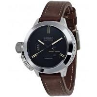 U-Boat 8079 Classico Tungsteno Horloge 45mm