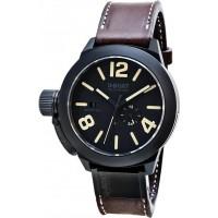 U-Boat 8107 Classico 48BK CER Horloge 48mm
