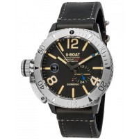 U-Boat 9007A Sommerso/A Automatic Horloge 46mm