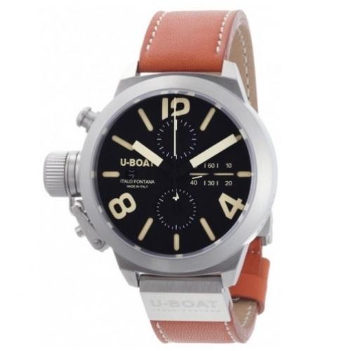 U-Boat Classico 53 CAS 1 Wrist