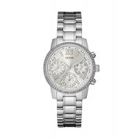 Guess W0623L1 horloge 36mm