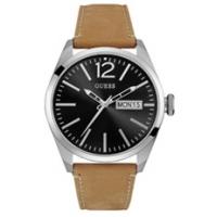 Guess W0658G7 Vertigo horloge 45mm