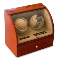 Watch Winder-2