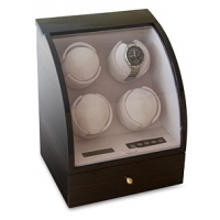 Watch Winder-3