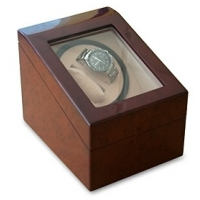 Watch Winder-1