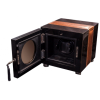 Watch Winder-5