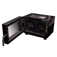 Watch Winder-6