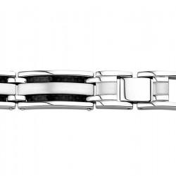 NL Armband 13 mm 20 + 2 cm