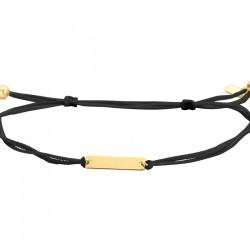NL Armband katoen 13 - 19 cm