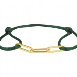 NL Armband satijn