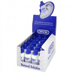 NL Ear care 30 ml