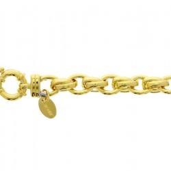 NL Armband 8 mm 20 cm