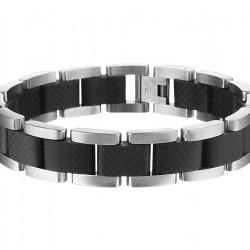 NL Armband 14 mm 21 cm