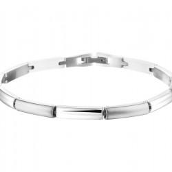 NL Armband 4 mm 19 cm