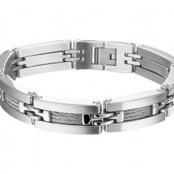 NL Armband 13 mm 21,5 cm